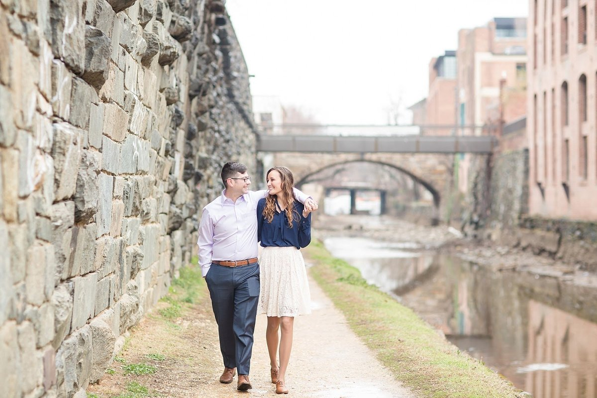 Michelle Joy Photography Columbus Ohio Wedding Senior Photographer Natural Light Joyful10