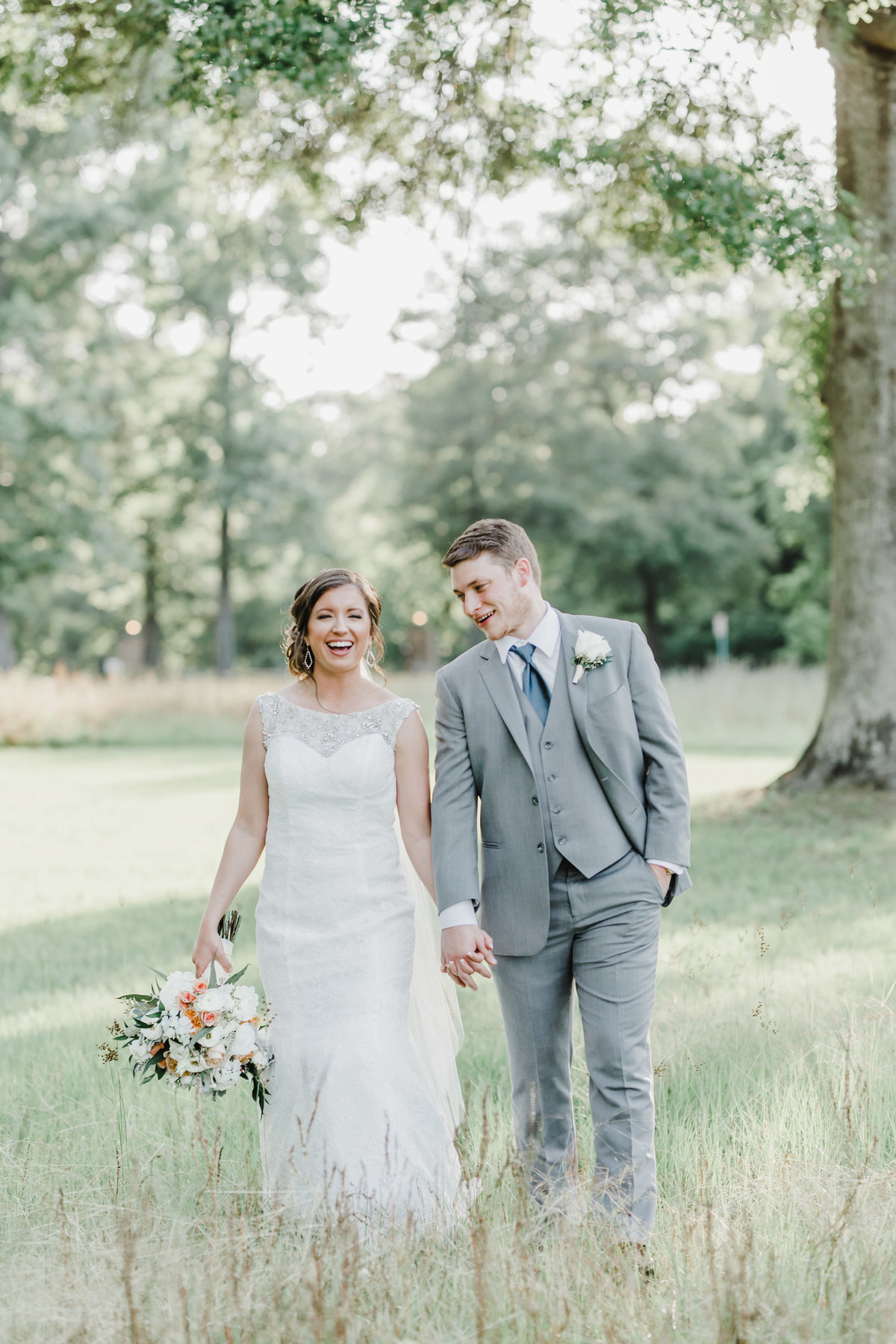 Houston Wedding Photographer | Reed Gallagher 7
