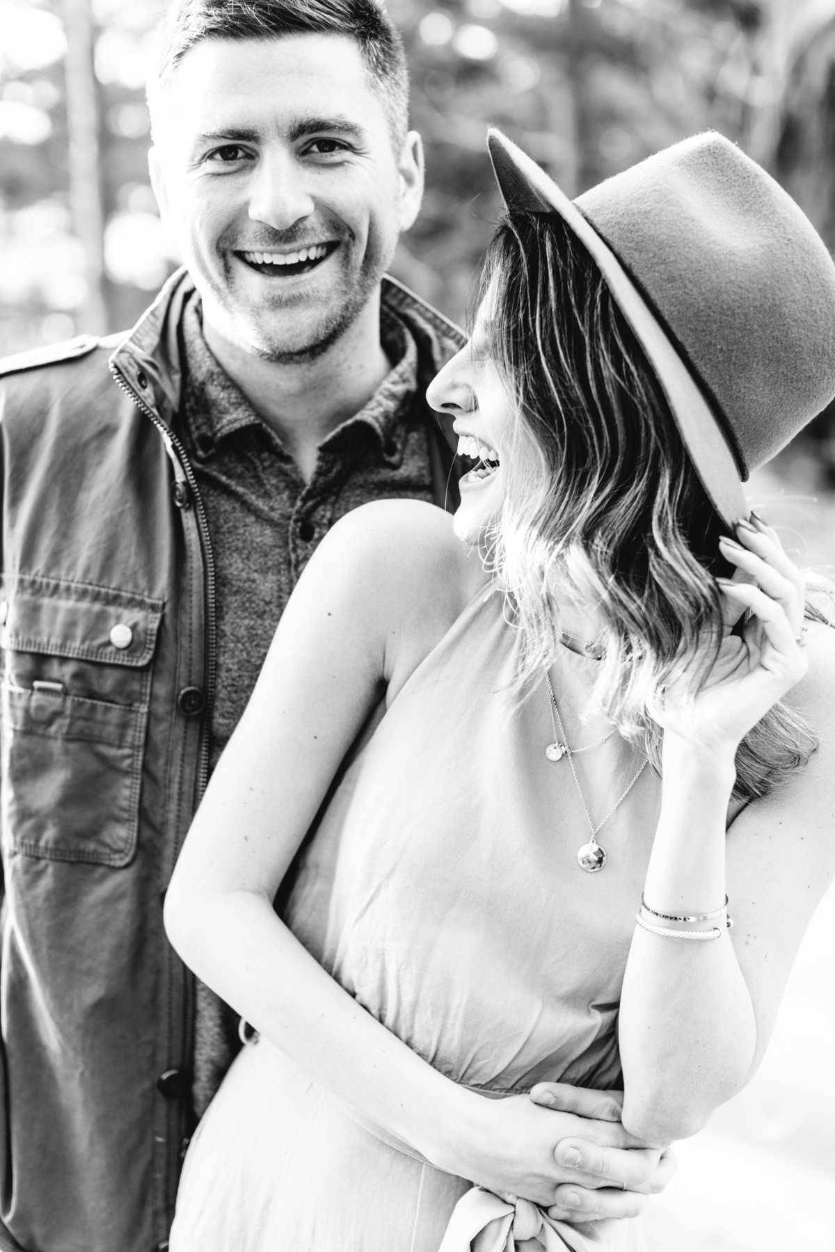Best California Engagement Photographer-Jodee Debes Photography-53