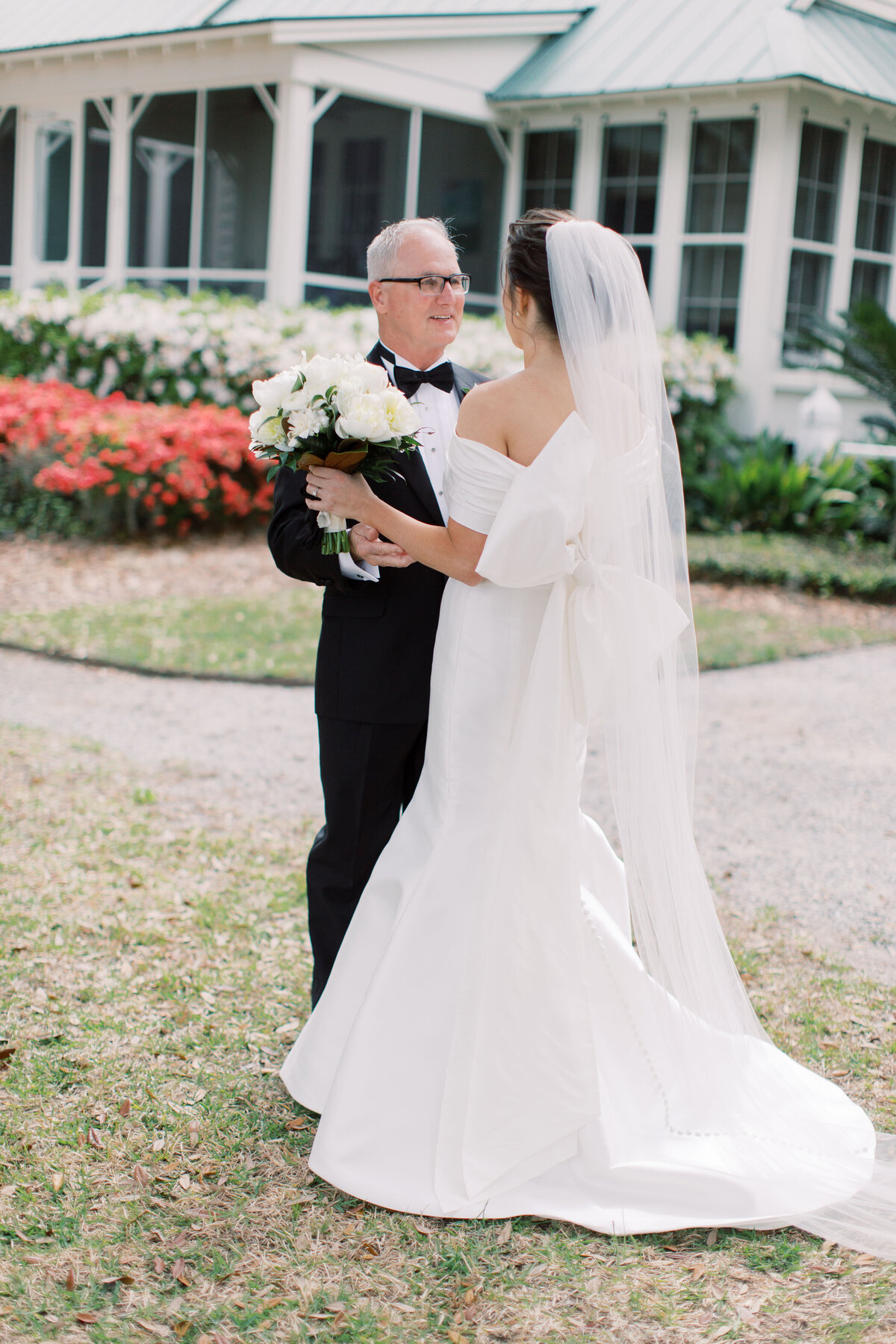 Powell_Oldfield_River_Club_Bluffton_South_Carolina_Beaufort_Savannah_Wedding_Jacksonville_Florida_Devon_Donnahoo_Photography_0129