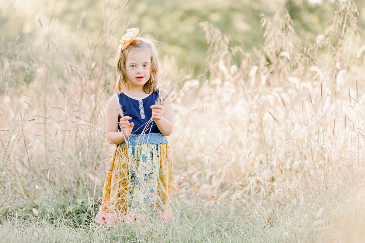 Stephanie Marie Photography Portraits (1)
