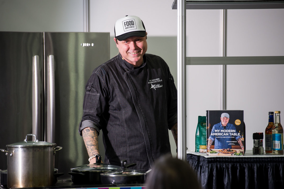 presentation-chef-oregon-photograph