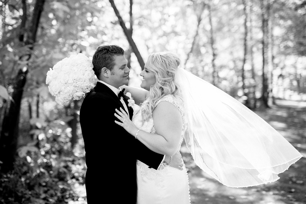Carly-Johnny-Elegant-Fall-Michigan-Wedding-Breanne-Rochelle-Photography66