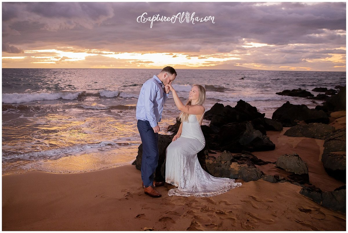 Capture Aloha Photography - Maui Photographer_1070