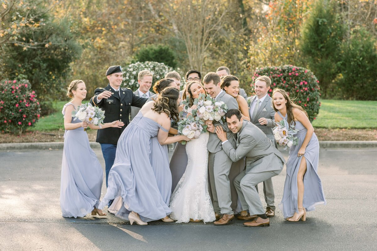 southern-wedding-photographer--8