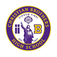 christianbrothers