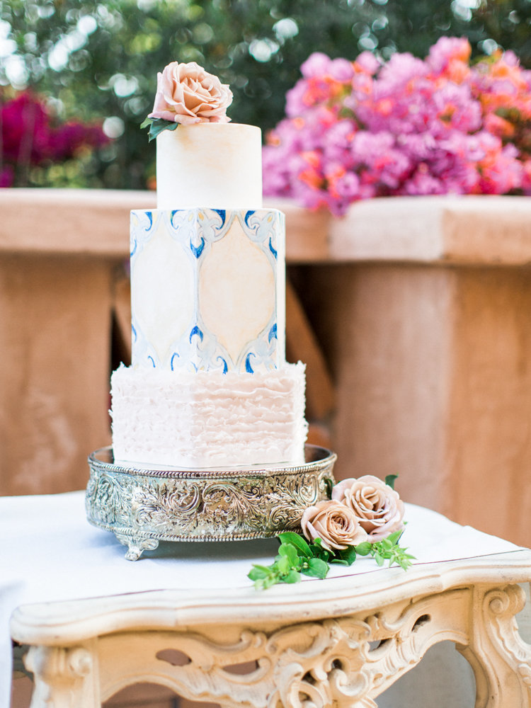 Rancho Valencia Wedding Editorial_The Ponces Photography_048