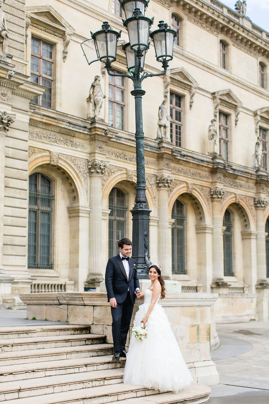 paris-wedding-photographer-shangri-la-roberta-facchini-photography-513