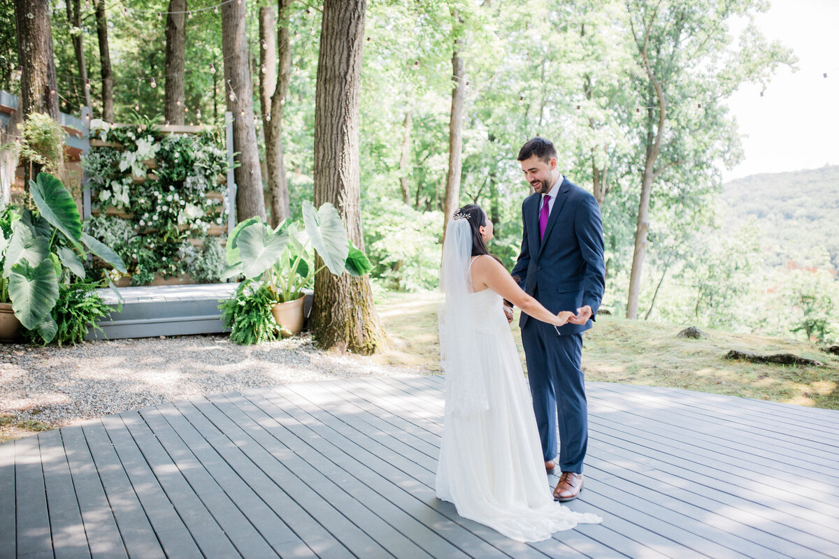 Promise_Ridge_Elopement_00091