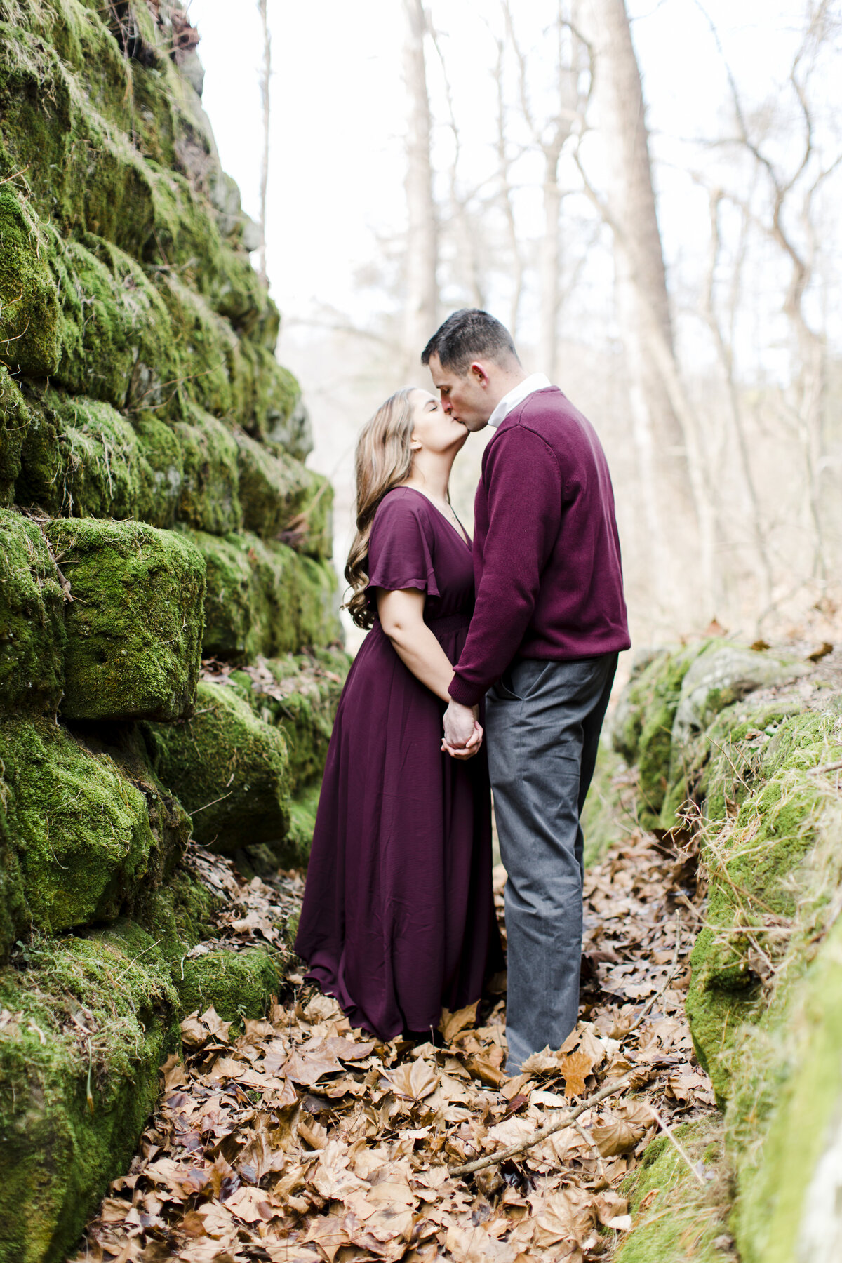 Madelyn_Kentucky_Engagement_Wedding_Photographer_2019-47
