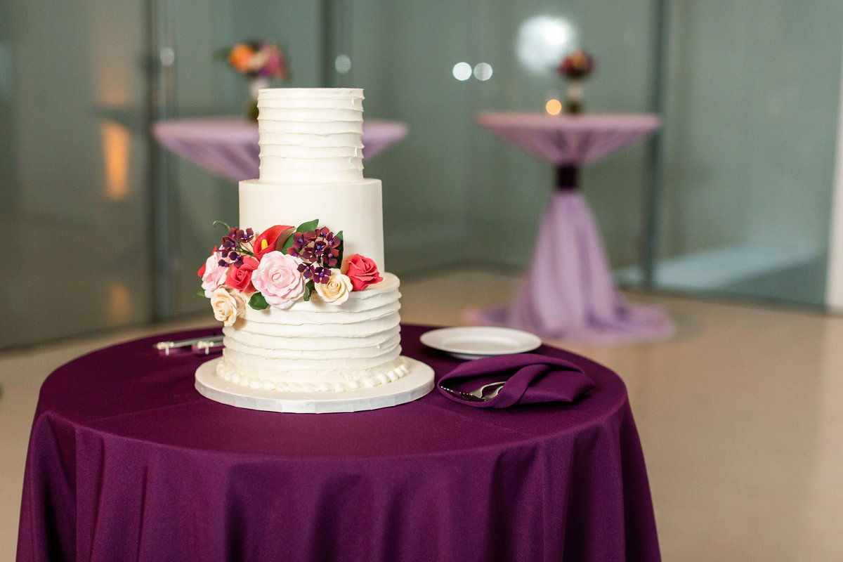 fall-venue-six-10-wedding-chicago-120