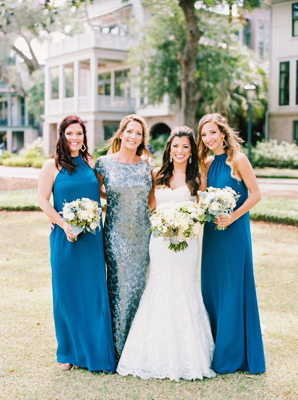 Palmetto_Bluff_Weddings-025
