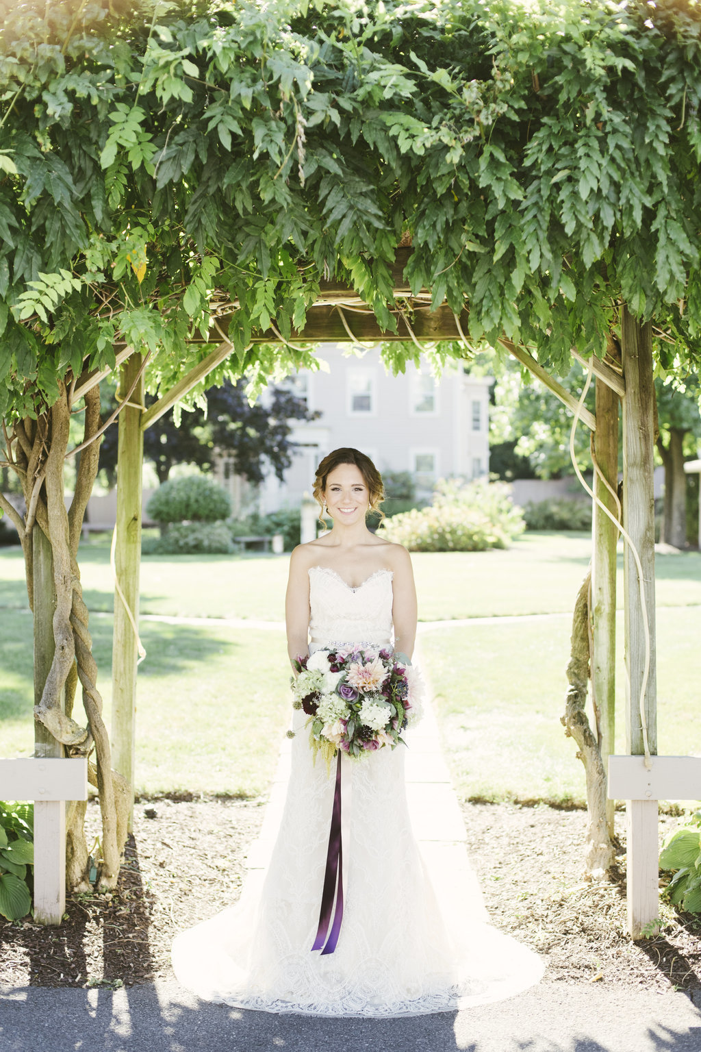 Monica-Relyea-Events-Alicia-King-Photography-Delamater-Inn-Beekman-Arms-Wedding-Rhinebeck-New-York-Hudson-Valley129