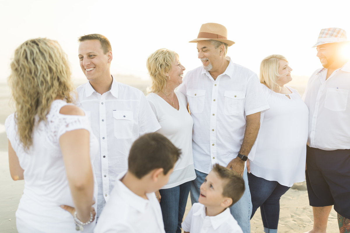 Wildwood Family Photographer (1)