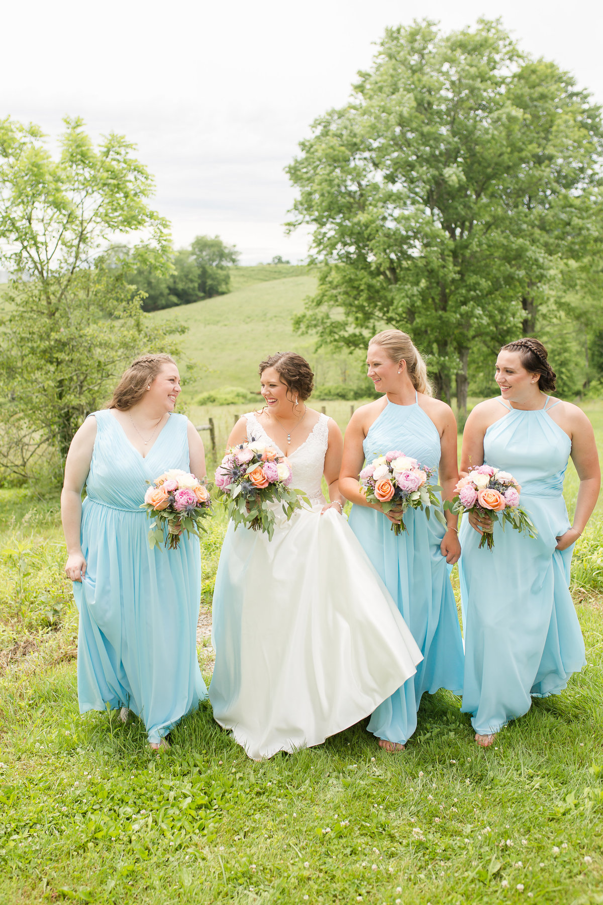 Bridal Party-26