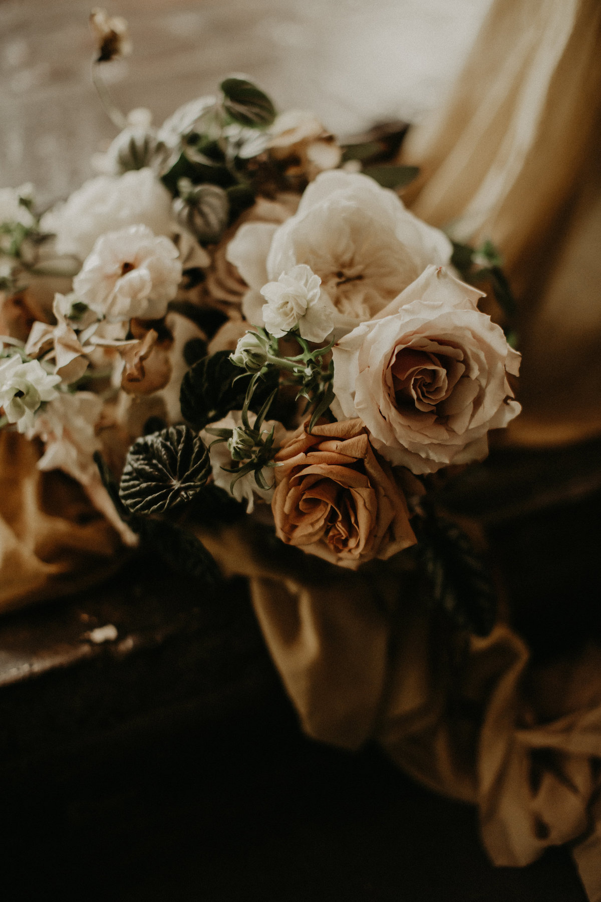 2019_styled_inspiration_wedding-165