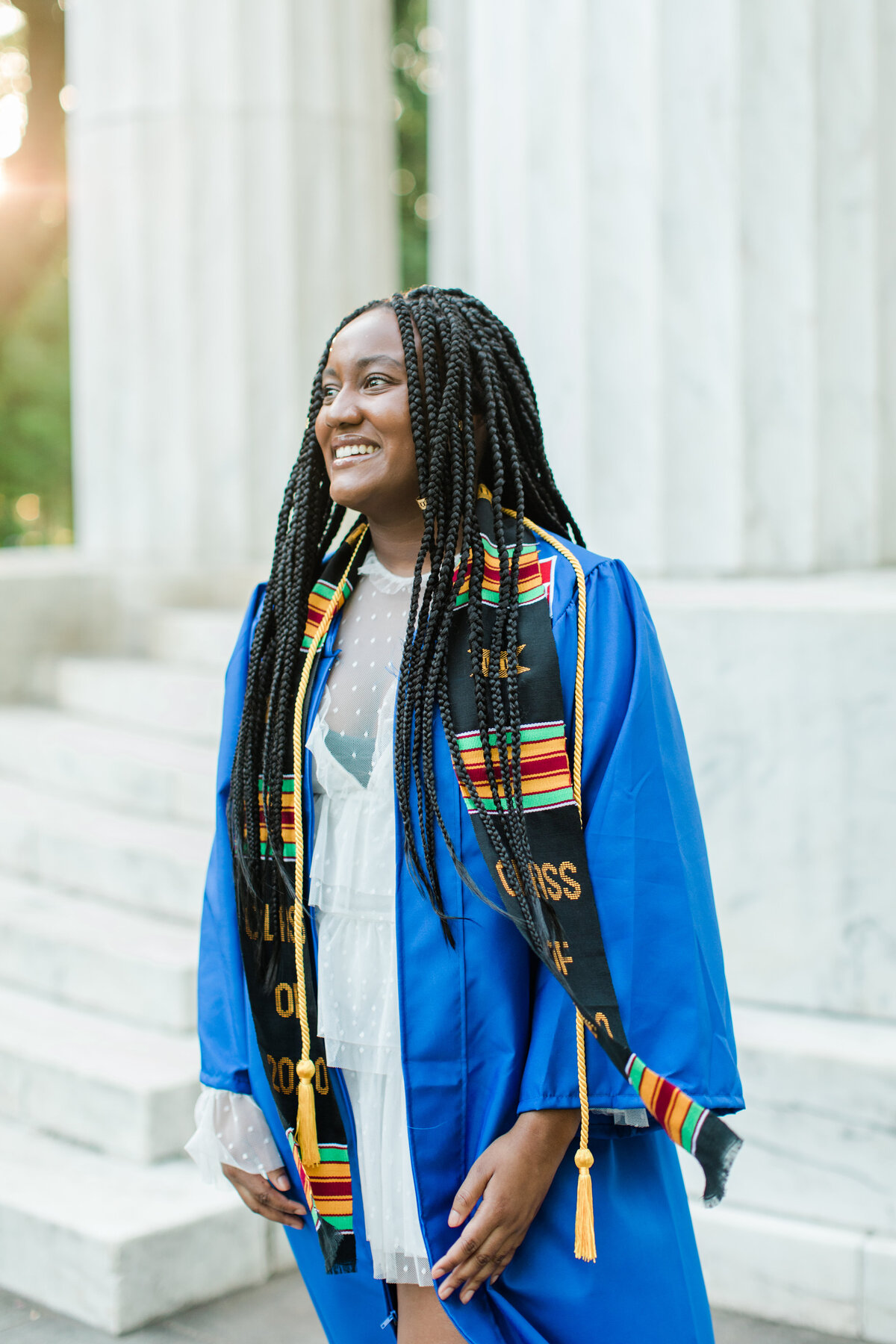 Mia_AmericanUniversity_Washington_DC_Senior_Graduation_Session_2020_Angelika_Johns_Photography-5167