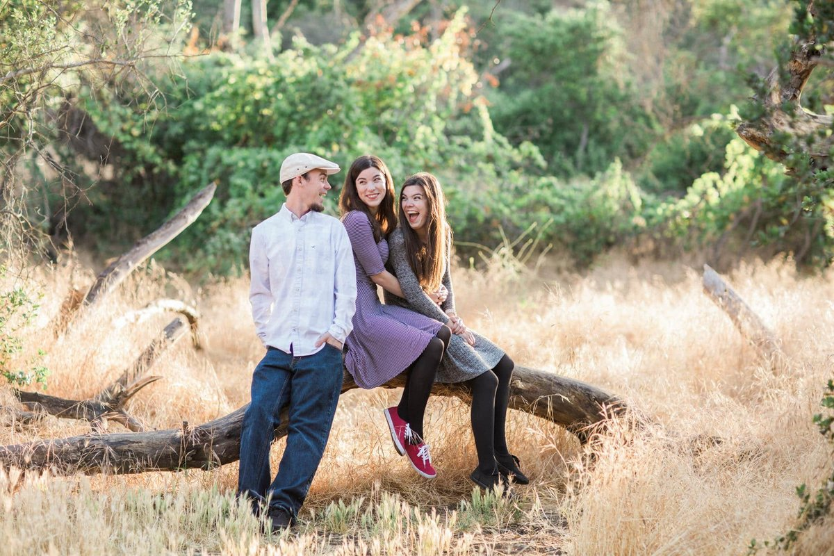 Orange County Family Photographer Los Angeles Photography 017
