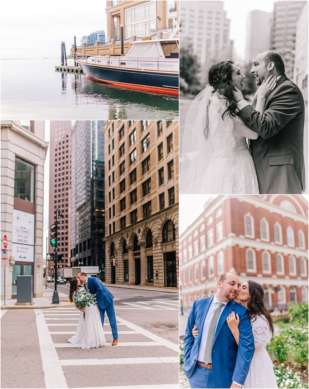 downtown boston wedding_0002