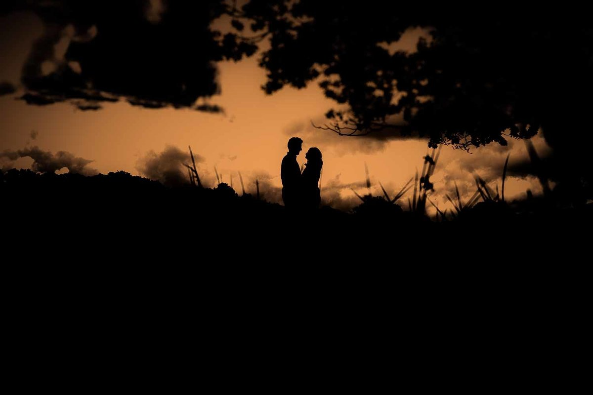 engagment_photographer_lake_district_66