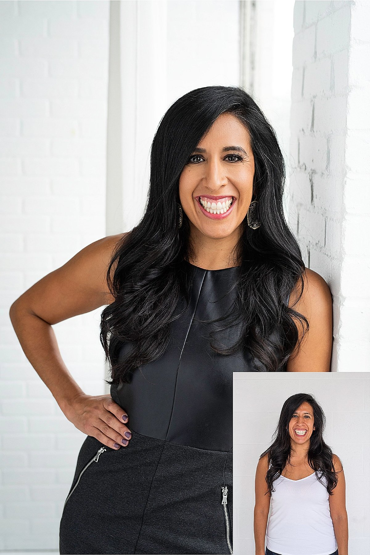 before-and-after-makeovers-realtor-san-antonio-headshots