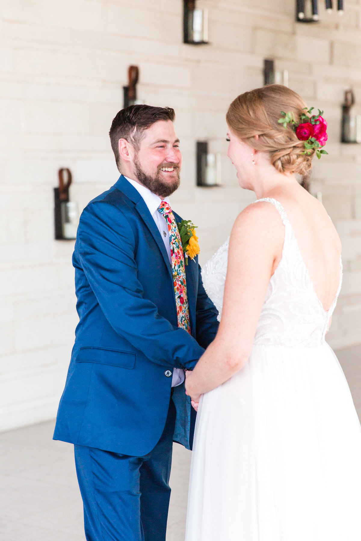 Dallas Wedding Photographers | Sami Kathryn Photography | Portfolio: Jake & Julie