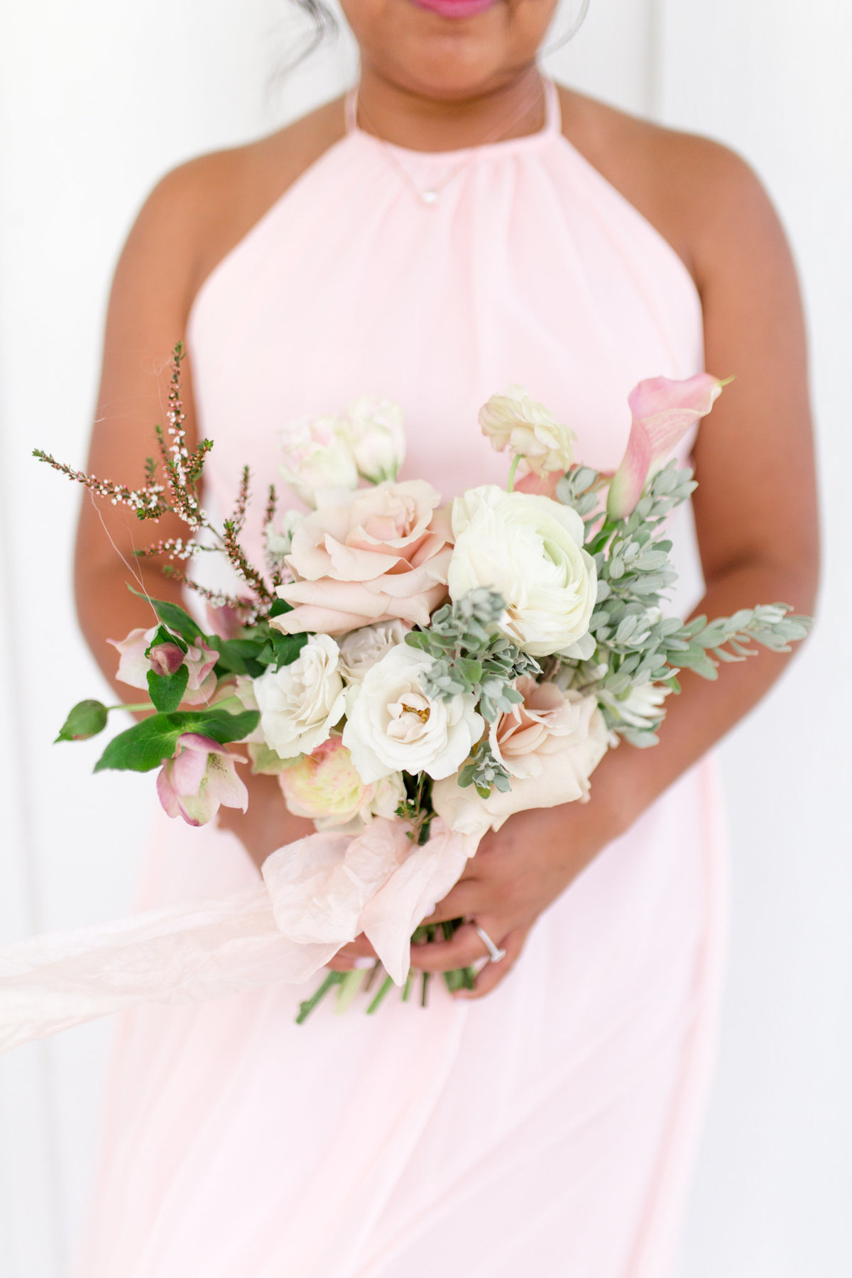 Grand Ivory Wedding| Dallas, Texas | DFW Wedding Photographer | Sami Kathryn Photography-42