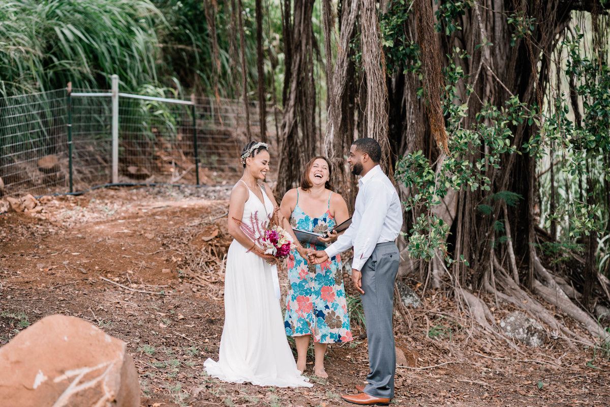 Hawaii-private-estate-wedding