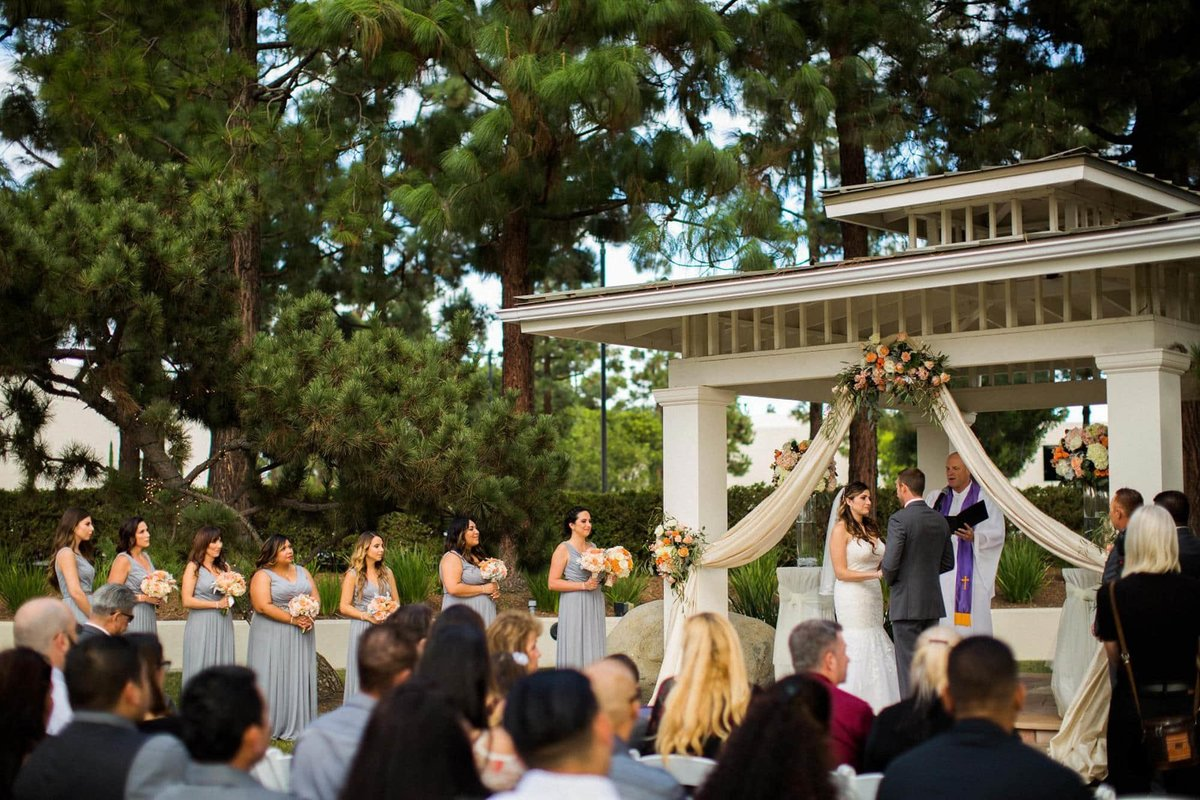 Newport Beach Wedding Venues_1