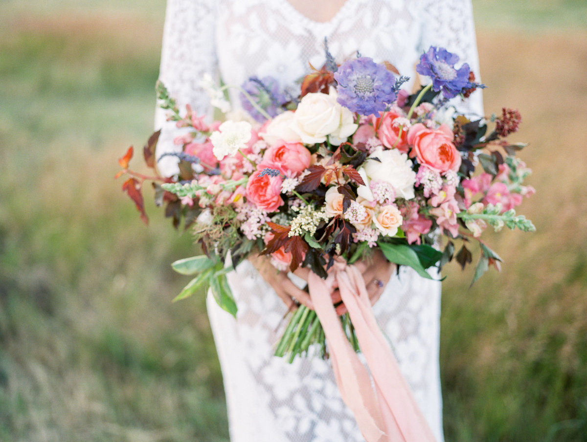 Heirbloom Floral Styled Shoot-Film-0067