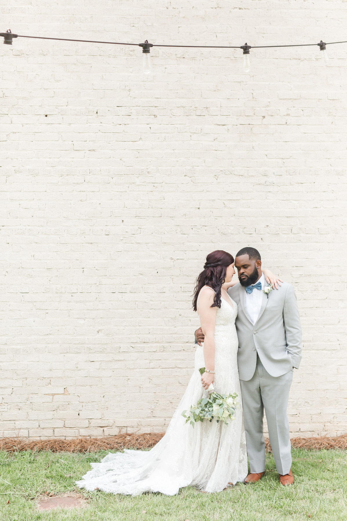 HYP_Tori_and_Josh_Wedding_0042