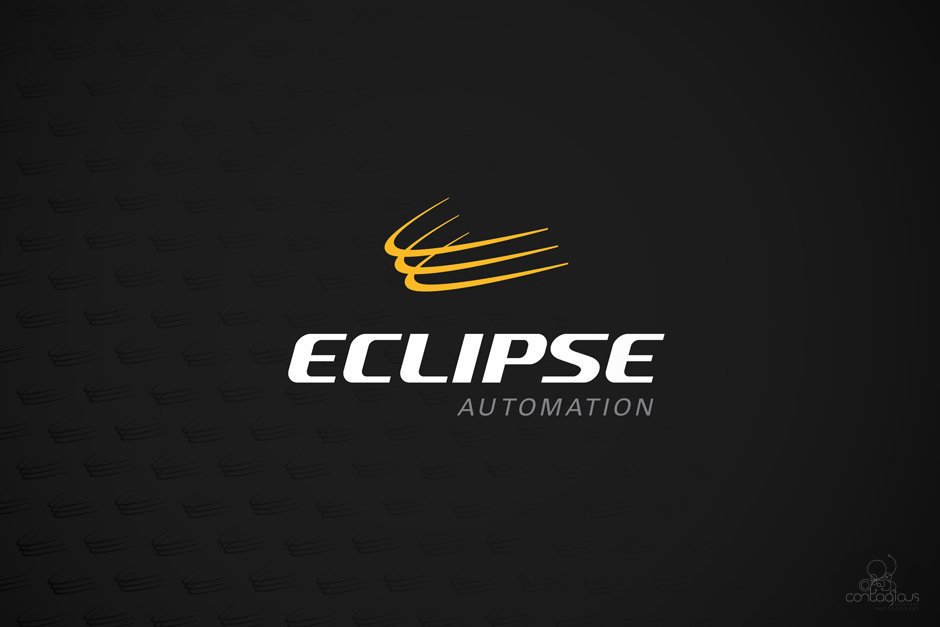 Eclipse_Branding