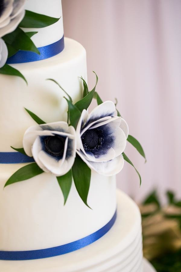 wedding cakes lebanon ohio oh crumbs bakery serving middle tennessee 24892