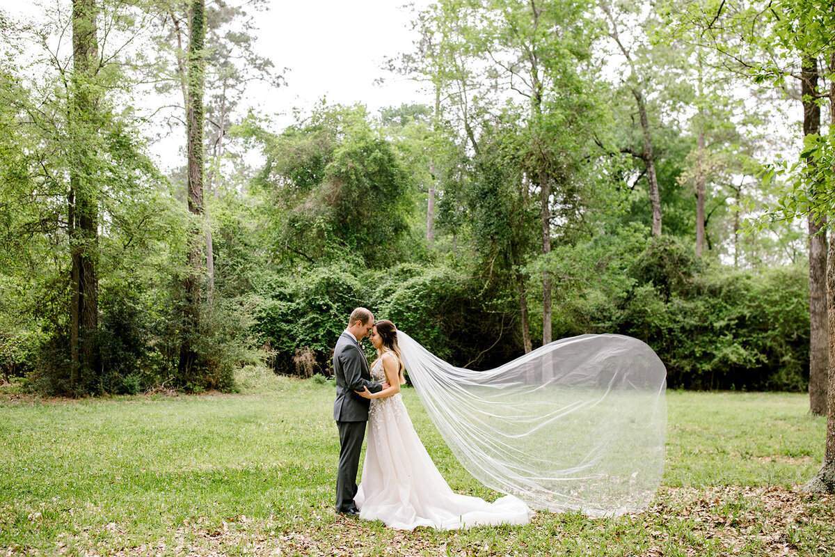 the oak atelier studio - the woodlands texas elopement - will+michelle-43