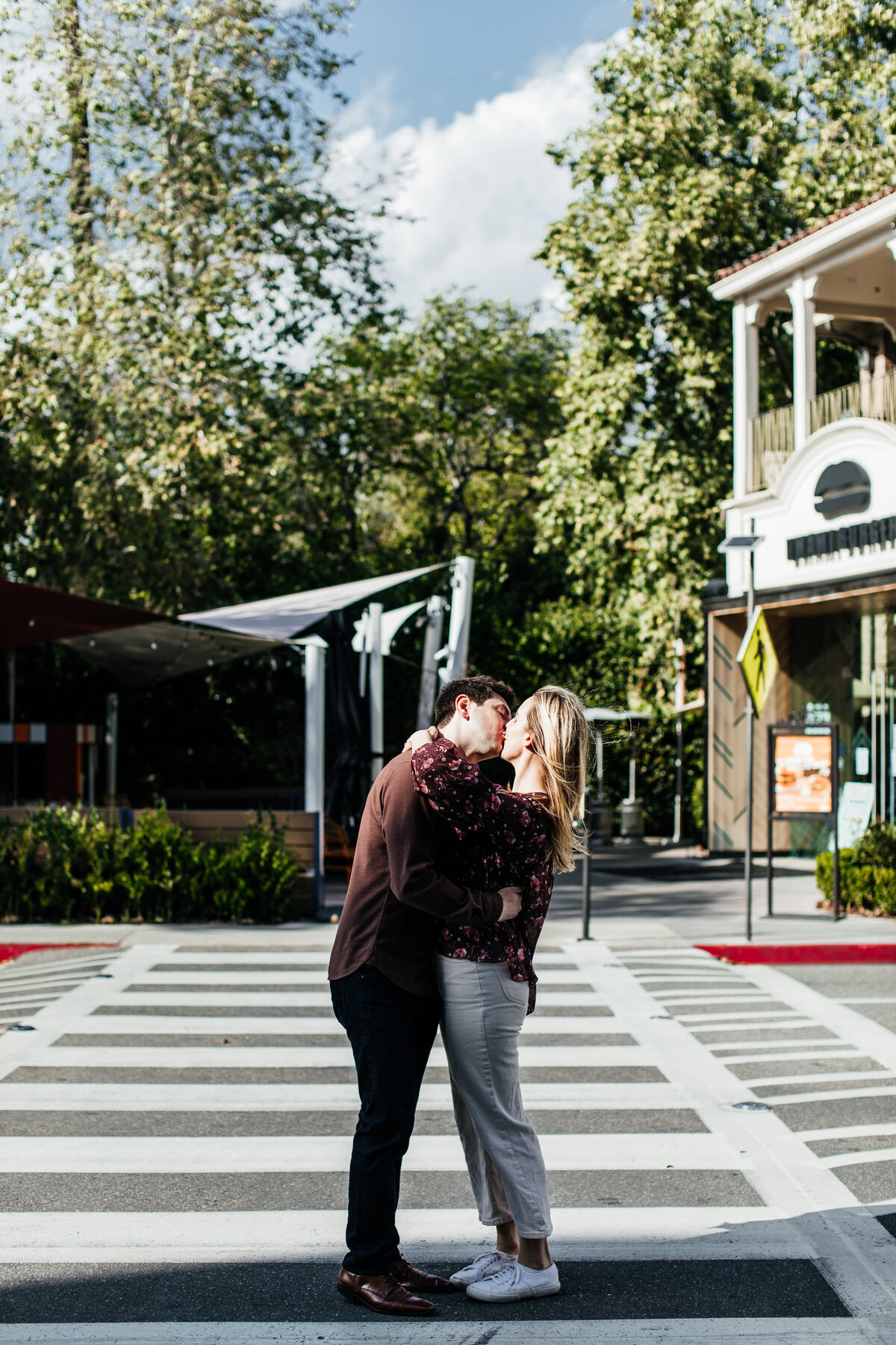 los-angeles-proposal-beverly-hills-socal-wedding-photographer-18