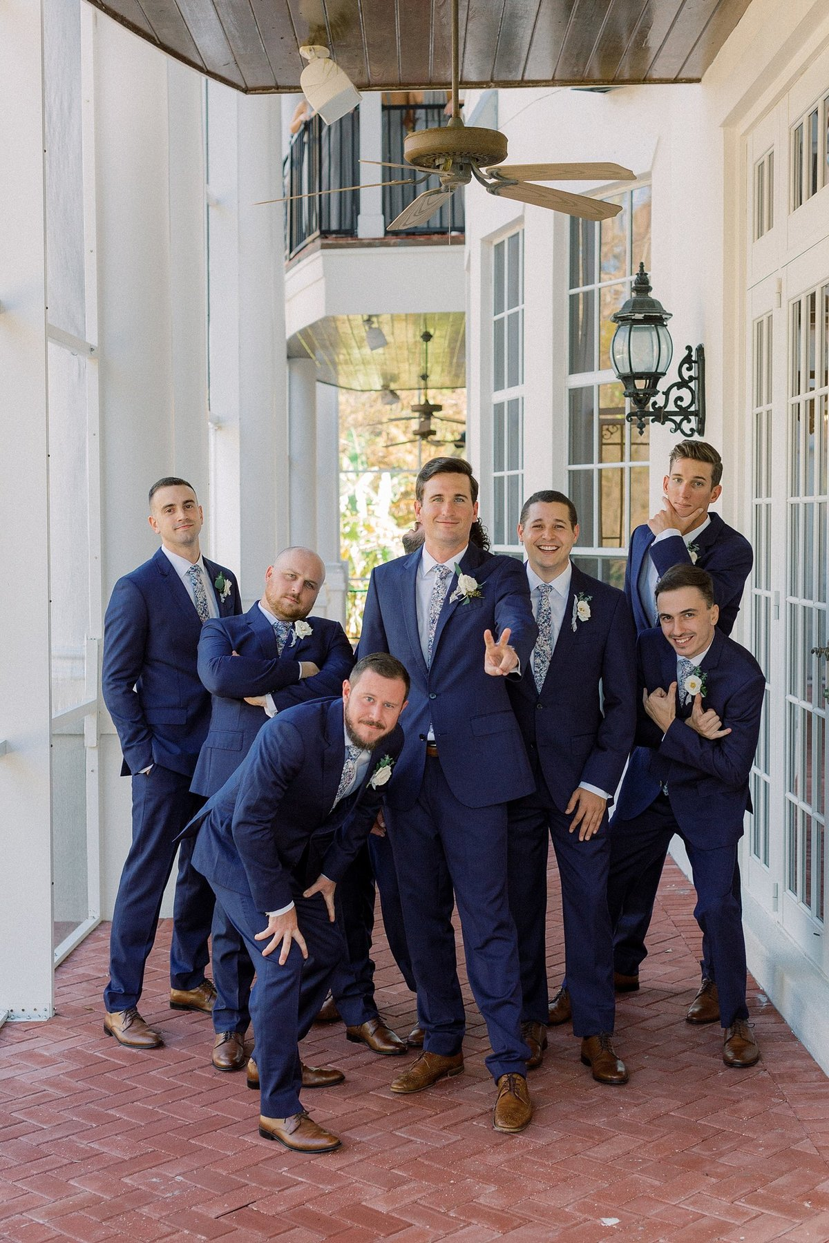 Glidden Wedding Luxmore Grande Estate Casie Marie Photography Orlando Photographer_0040