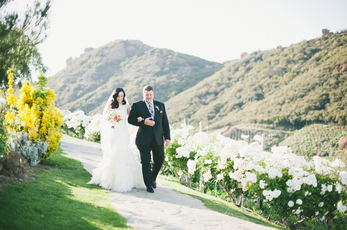 malibu-california-wedding-photographer-316