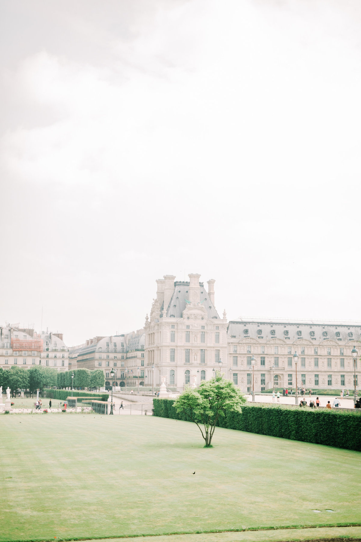 parisweddingphotographer-1-3