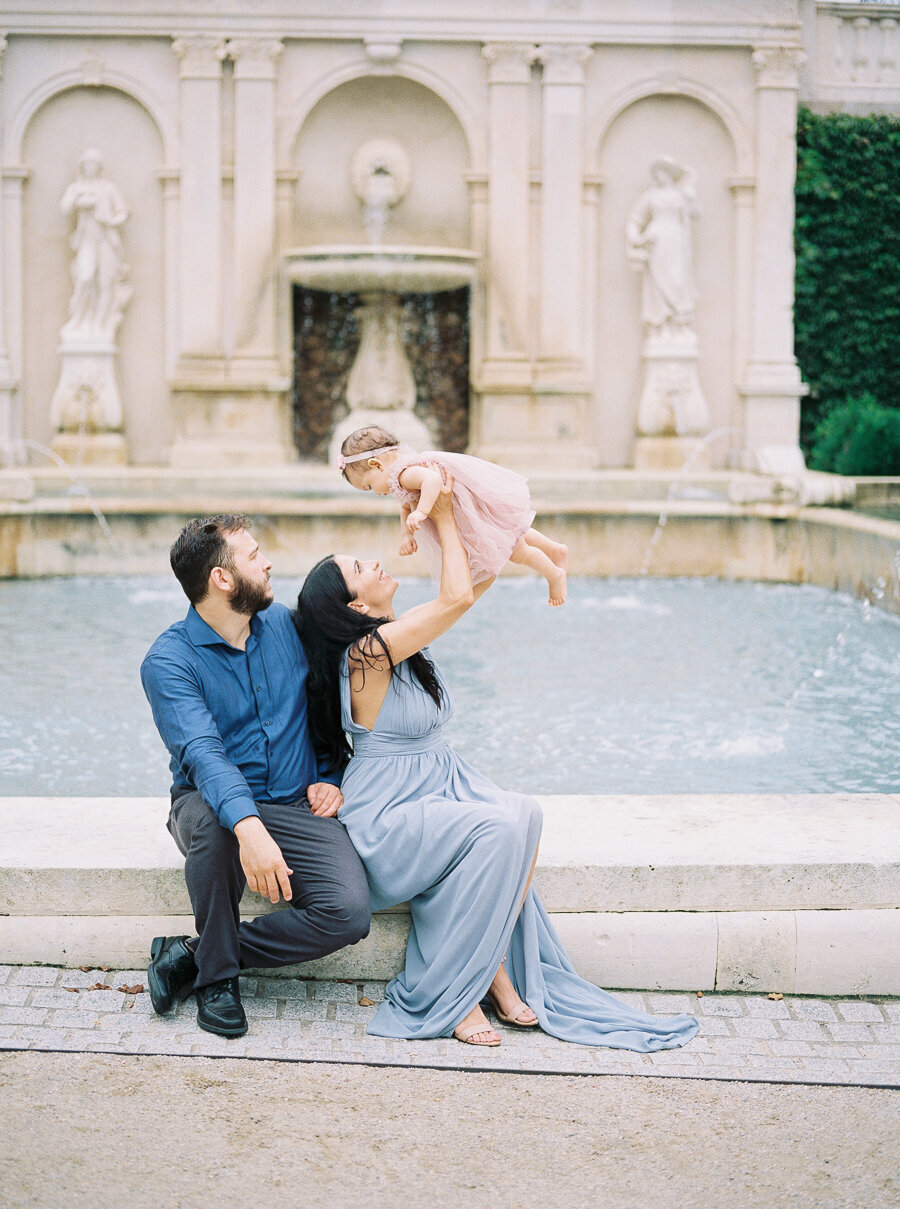 Longwood_Gardens_Pennsylvania_Session_Megan_Harris_Photography_Blog_-19
