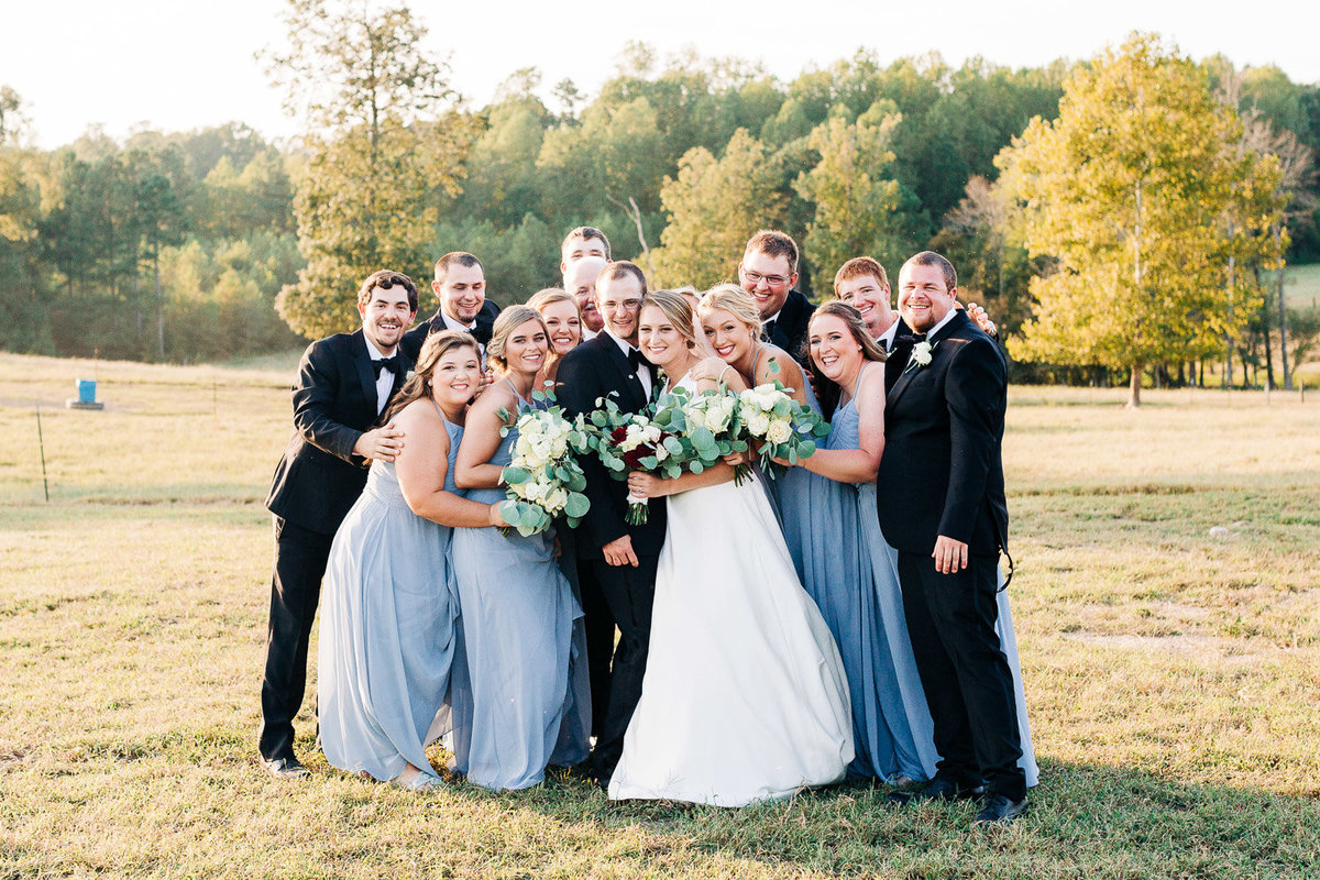 wedding-farm-zebulon-nc-134