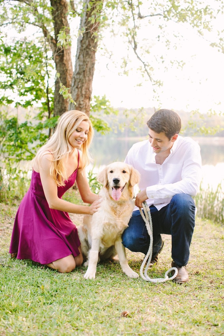 KinzieKyle_Engagements-258