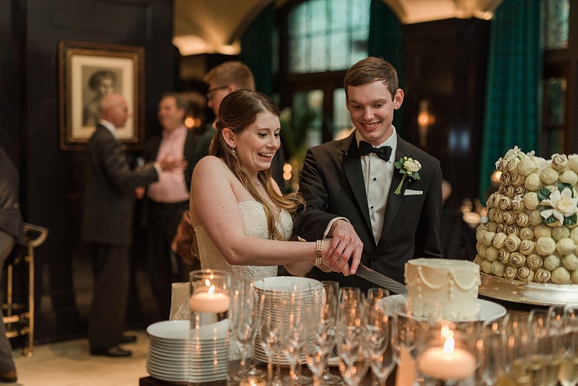 AtlantaWeddingPhotographer_0054