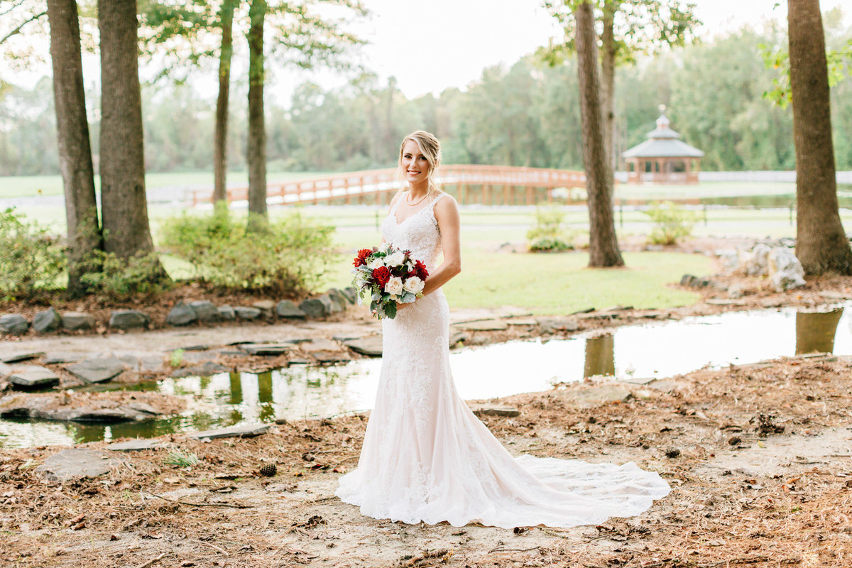 Bridal-Session-Brittany-Goldsboro-45