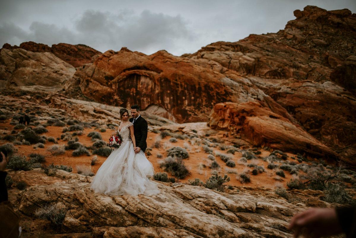 moab_las_vegas_new_mexico_zion_dead_horse_Colorado_grand_junction_wedding_elopement_photographer9