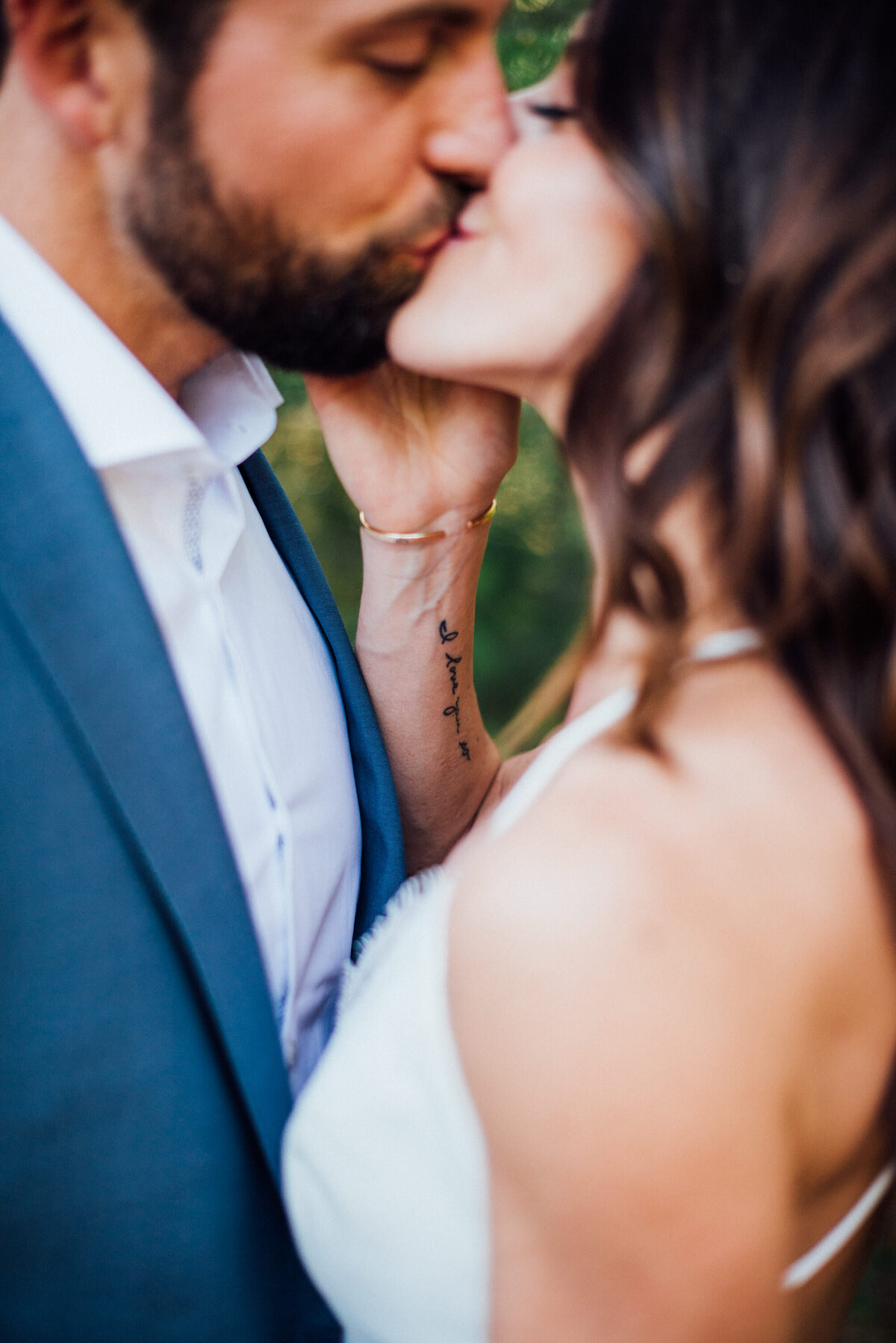 Swiftwater-Cellars-Wedding_Preview-156