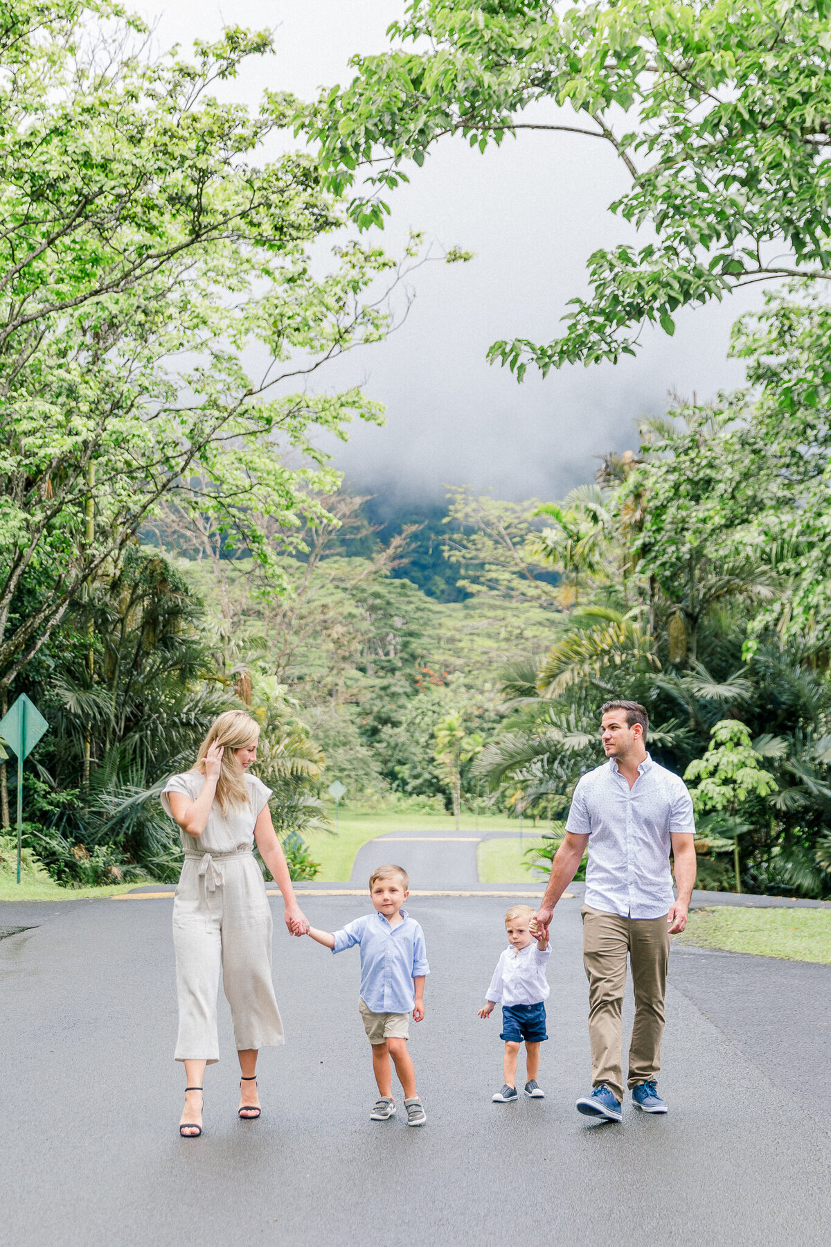 Blog-hoomaluhia family session by hawaii family photographer veronica ilioi photography-0017