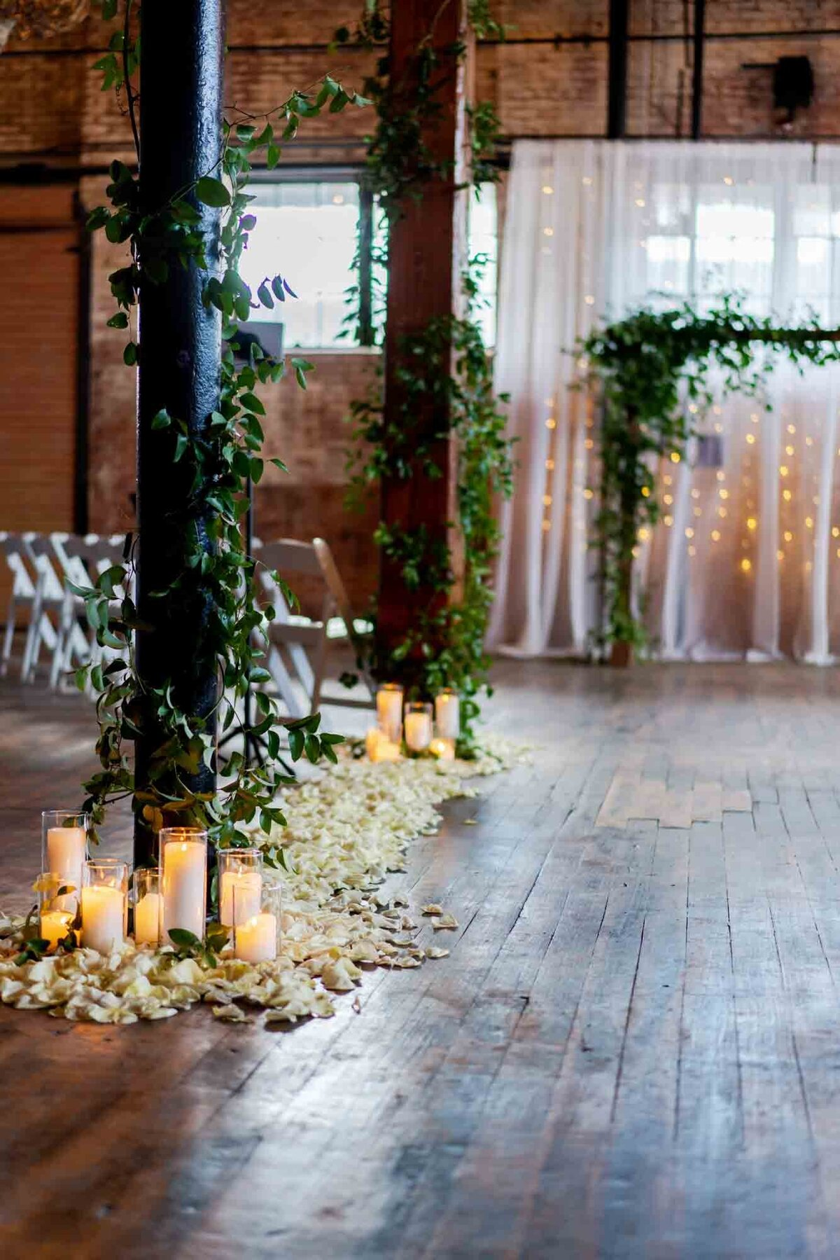 East-McKinney-Luxury-Wedding-Venue-Dallas-Fort-Worth-McKinney-Texas-37