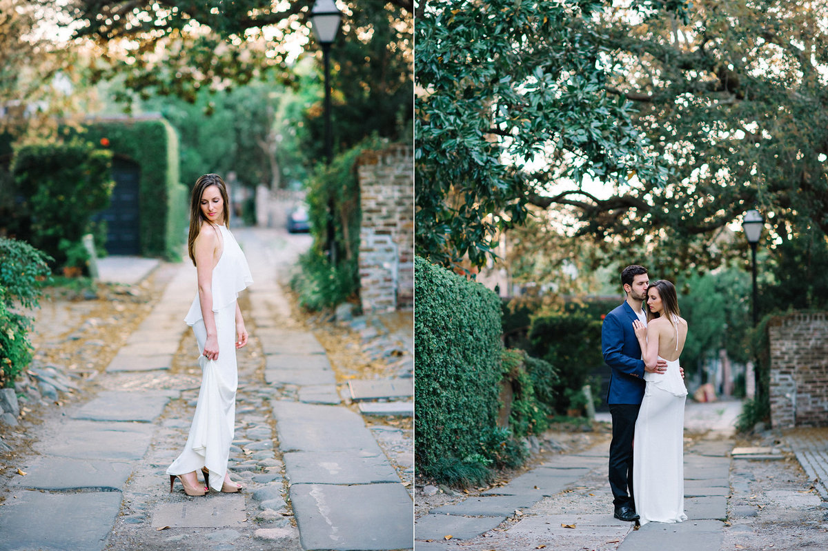 Charleston Engagement Photography by Top Charleston Wedding Photographer Pasha Belman | Charleston SC Wedding and Engagement Photography-4