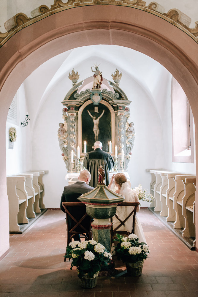 Bavaria_Destination_Wedding_Photographer_Germany_Castle_Wedding_Destination (99 von 144)