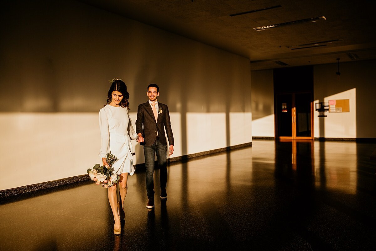 Chicago-city-hall-wedding